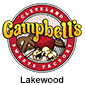 Campbell's Popcorn - Lakewood